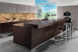 3d kitchen designer modular kitchen 3d images in delhi india