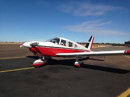 light aircraft for sale aviation advertiser aircraft classifieds australia