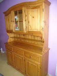 buffet vaisselier cuisine meuble vaisselier cuisine best luxe decoration de galerie et