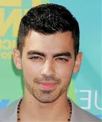 haircuts for slim faces men hairstyles for long faces men mens hairstyles and haircuts ideas