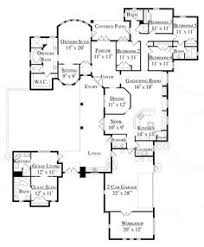 floor plans with guest house attached guest house plans home deco plans