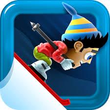 safari apk ski safari android apps on play