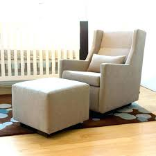 Swivel Rockers With Ottomans Pottery Barn Comfort Swivel Glider Comfort Small Swivel Rocker