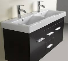 sinks amusing 48 inch double sink vanity top pertaining to amazing