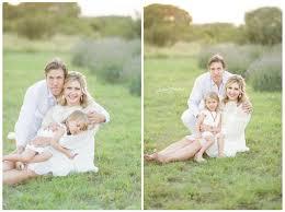 Photography San Antonio Grace Adams Photography San Antonio Photographer Specializing In