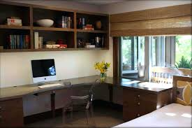 Home Office Furniture Indianapolis by Office Design Used Home Office Desk Used Corner Desk Home Office
