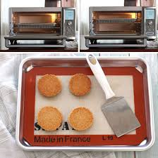 Cooking In Toaster Oven 5 Tips That Will Make You A Toaster Oven Cookie Baking Expert