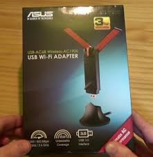 Usb Wifi Adapter For Faster Wifi Usb Wifi What Is The Fastest Usb Wifi Adapter For Windows 10 Wirelesshack