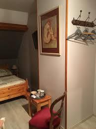 chambre d hote auxerre centre chambre chez floreal chambre d hôtes auxerre