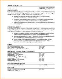 resume format for freshers civil engineers pdf template exle civil engineering resume sles for freshers pdf