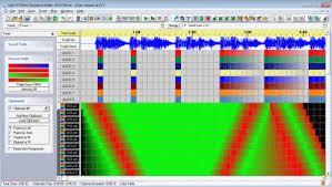 light o rama software for mac software