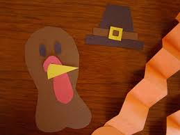 how to make a turkey out of a pine cone make turkey gift bags for thanksgiving leftovers matt and shari