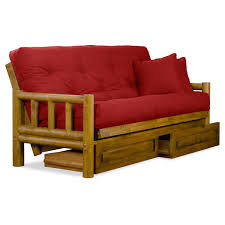 futon ikea single futon mattress beautiful hemnes bed frame
