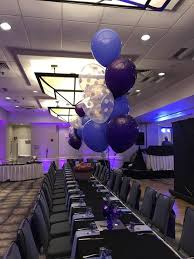 balloon delivery boston ma balloon bouquets for gifts and events boston balloon factory
