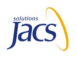 careers u2013 jacs solutions