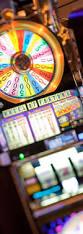 rivers casino pittsburgh