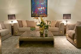 versace home 2014 living room ideas pinterest living room