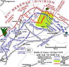 Battle Of The Bulge Map Ypres2 Gif