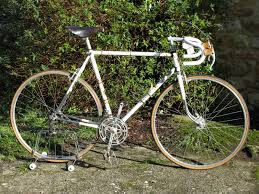 peugeot 506 price a circa 1963 peugeot px10 racing bicycle one of peugeot u0027s high