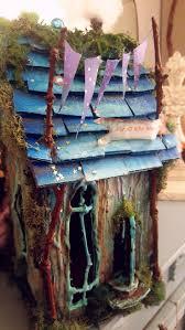 2187 best fairy houses images on pinterest fairies garden fairy