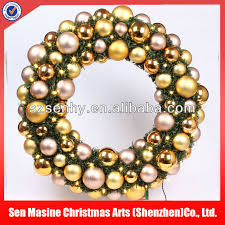 christmas decorations wholesale usa christmas decorations wholesale usa christmas suppliers alibaba