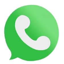 whatsapp messenger apk file free free whatsapp messenger update tips mod apk