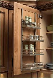 Kitchen Corner Ideas by 11 Best Awesome Window Shelving Ideas Images On Pinterest