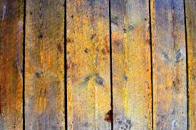 free photo wood plank texture structure free image on