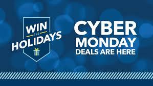 black friday 2017 best buy gopro deals best buy cyber week deals start today doorbusters still available