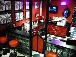 de wit u0027s magic tattoo studio