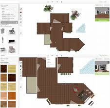 100 home planner 3d 3d home design uk simple 30 home