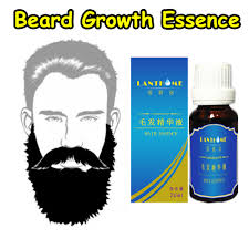 how to get thicker pubic hair beard growth oil 20ml fast hair grow products for alopecia pubic
