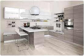cucine con piano cottura ad angolo cucine moderne ad angolo con isola le migliori idee di design