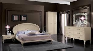 ameublement chambre meuble chambre à coucher lit placard 2 places literie