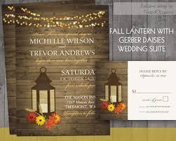 lantern wedding invitations 77 best metal lantern wedding invitations images on