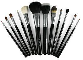 professional makeup tools sedona lace unveils improved 12 makeup brush set offering