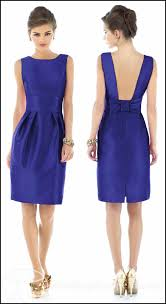 alfred sung bridesmaid dresses alfred sung real bridesmaids search like the shape of the