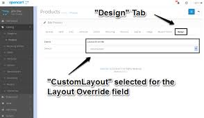 yii2 override layout website development page 32