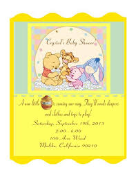 cutiebabes baby shower greeting cards 25 babyshower baby
