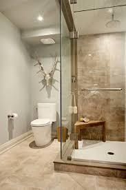 decorating teak shower bench for your bathroom with corner teak