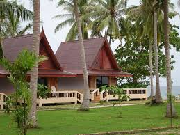 Paradise Pearl Bungalows Best Price On Season Bungalow In Koh Jum Koh Pu Krabi Reviews