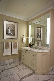 bathroom crown molding ideas crown moulding ideas bathroom traditional with contemporary