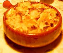 cuisine auvergne cuisine auvergnate wikipédia