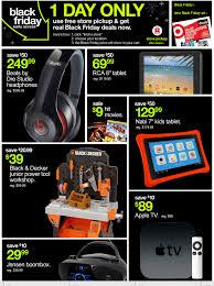 target black friday christmas movies target black friday 2014 ad