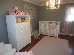 Girly Crib Bedding Princess Girly Crib Bedding Farmhouse Design And Furniture