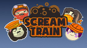 halloween desktop backgrounds free game grumps steam train video games youtube halloween