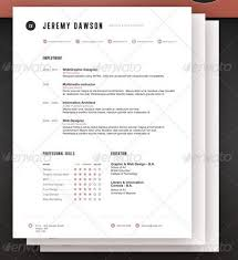 Colorful Resume Templates Free Free Resume Print And Download Personal Letterhead Free