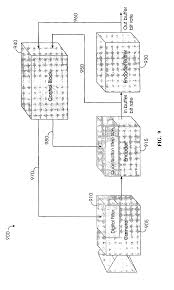 patent us6954859 networked digital security system and methods