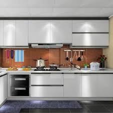 frise cuisine autocollante papier peint frise murale autocollante cuisine achat vente pas