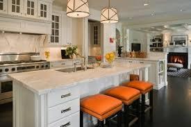 chef kitchen ideas chef kitchen design home design ideas and pictures